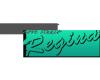 Parochňové štúdio Regina, spol. s r.o.