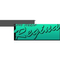 Parochňové štúdio Regina - pri hotely Kyjev