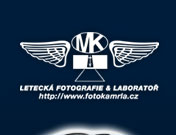 Miroslav Kamrla – Letecká fotografie a velkoplošná laboratoř