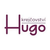 Krejčovství Hugo