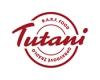 Tutani.cz