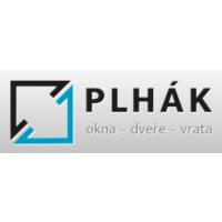 Okna Plhák