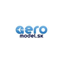 Aeromodel.sk
