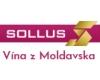 Sollus s.r.o.