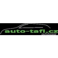 Auto-Tafi.cz