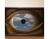 Oční optika – Iveta Šefčíková