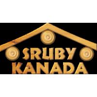 SRUBY KANADA