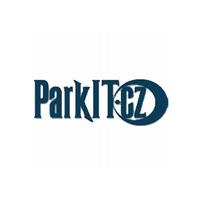 ParkIT.cz
