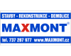 MAXMONT BRNO s.r.o.