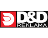 D&D reklama
