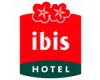 Hotel Ibis Praha Malá Strana ***