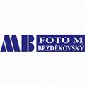 FOTO-M BEZDĚKOVSKÝ