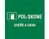 DVEŘE A OKNA - POL-SKONE