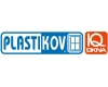 PLASTIKOV, s.r.o.
