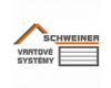 Vratové systémy Schweiner