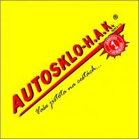 AUTOSKLO - H.A.K. spol. s r. o.
