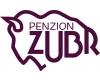 Penzion Zubr
