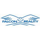 Falcon reality