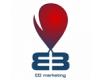 EB Marketing s.r.o.