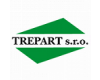 TREPART, s.r.o.