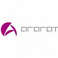 Ararat realitní agentura