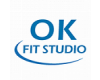 Fit Studio OK