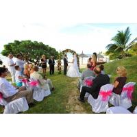 ZÁŽITKOVÁ SVATBA - svatební agentura