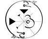 Česká asociace Chen Tai Ji Quan – Škola Davida Pirochty