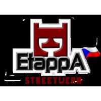 Etappa Streetwear
