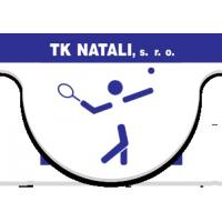 TK NATALI, s.r.o.