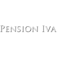 Pension Iva