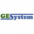 GE System, s.r.o.