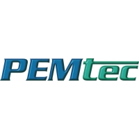 PEMTEC
