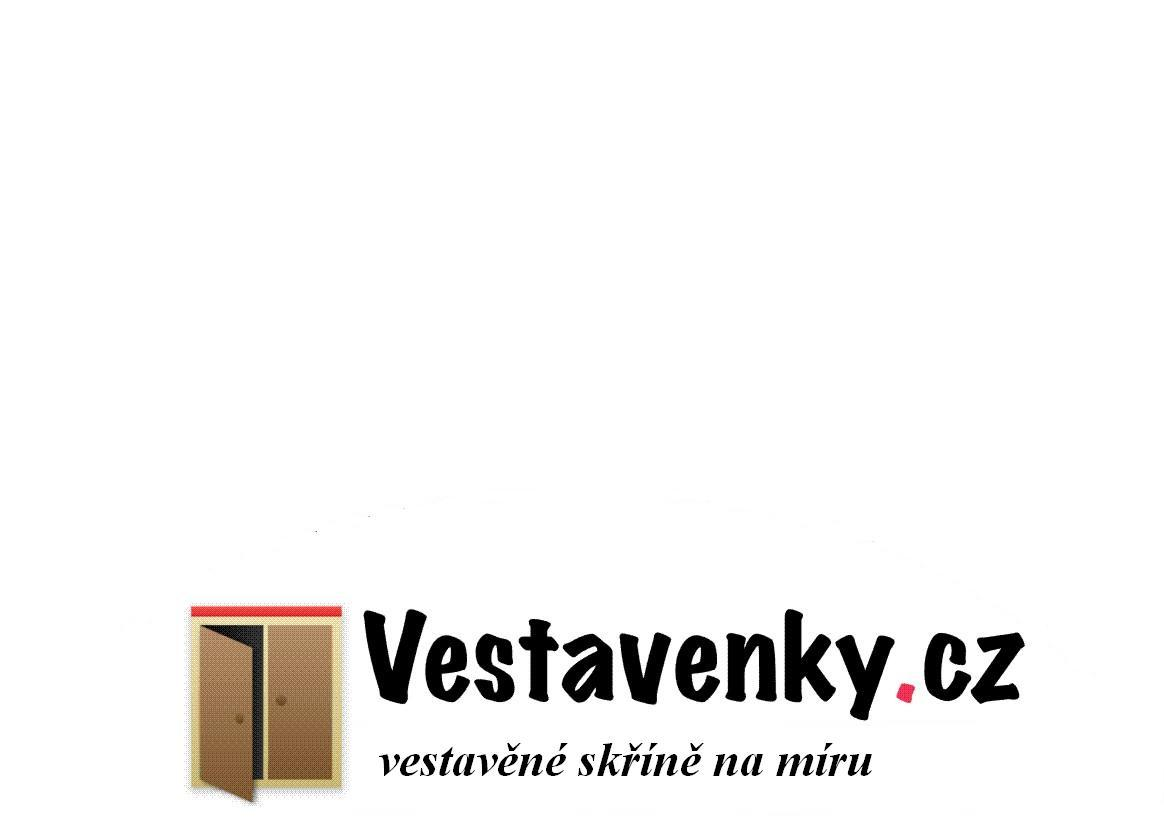 Vestavenky.cz
