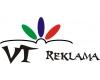 VT REKLAMA
