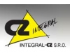 Integral - CZ, spol. s r.o.