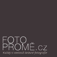 Fotoprome.cz s.r.o.