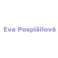 Eva Pospíšilová