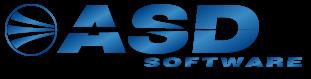 ASD Software, s.r.o.
