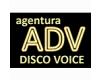 Petr Krayzel - Agentura Disco Voice - ADV