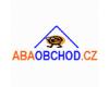 ABA Prague Travel, s.r.o. - e-shop - výdejní místo