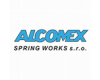 ALCOMEX Spring Works