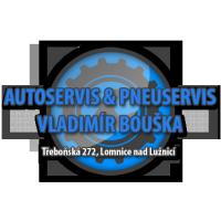 Autoservis Bouška