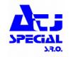 ATJ special, s.r.o.