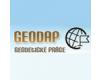GEODAP - Geodetické práce
