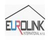 EUROLINK INTERNATIONAL, s.r.o.