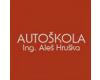 Ing. Aleš Hruška
