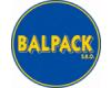 BALPACK s.r.o.