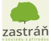 Penzion Zastráň