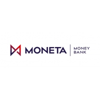 Moneta Money Bank, a.s.